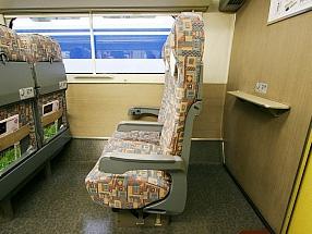 bagagli_treno
