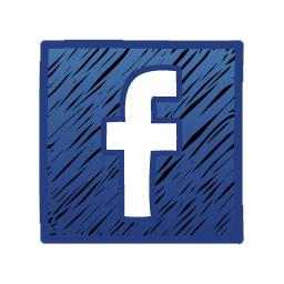 facebook_icona
