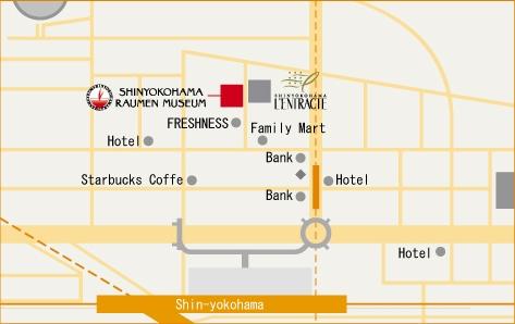 museo_ramen_map