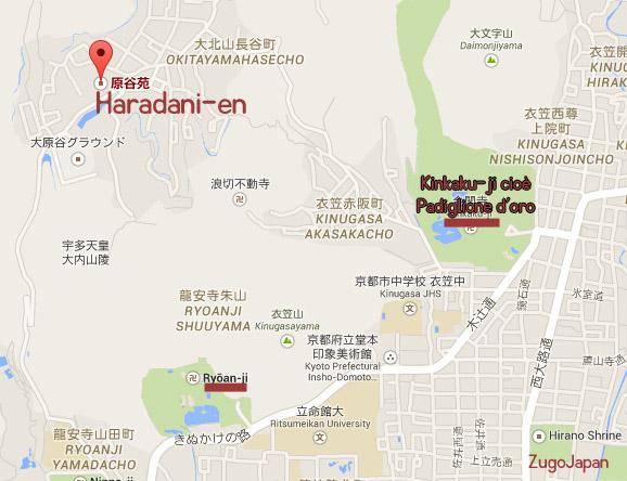 Haradani-en-map